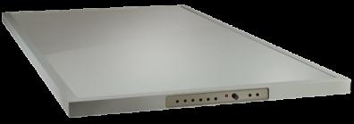 ЛГШ-506