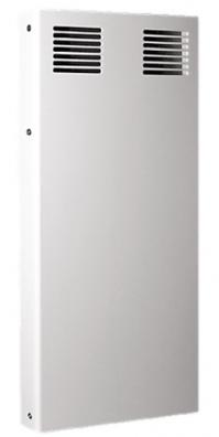 ЛГШ-508
