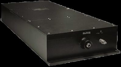 Фильтр сетевой помехоподавляющий ЛФС-200-3Ф