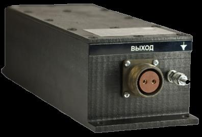 Фильтр сетевой помехоподавляющийЛППФ-10-1Ф