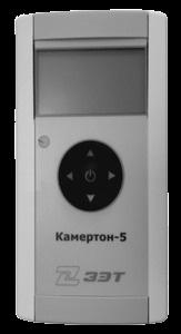 """Генератор маскирующего шума (ГМШ) """"Камертон-5"""""""