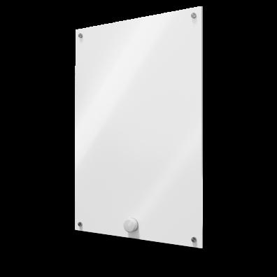 """Виброэкран """"Лист-1"""" (размер 1х1.5 м)"""